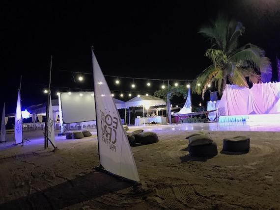 Clambake EO ABC Cebu 2017 (25)