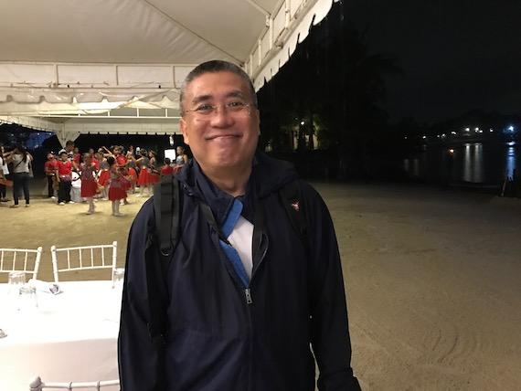Clambake EO ABC Cebu 2017 (26)