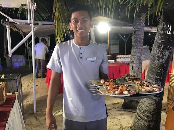 Clambake EO ABC Cebu 2017 (32)