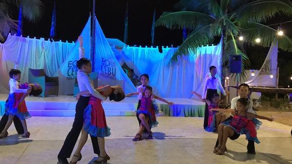 Dance Sport Cebu (2)