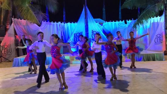Dance Sport Cebu (3)