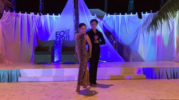 Dance Sport Cebu (4)