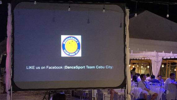 Dance Sport Cebu (6)