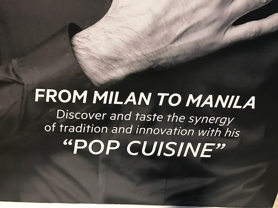 Foo'd From Milan to Manila (15)