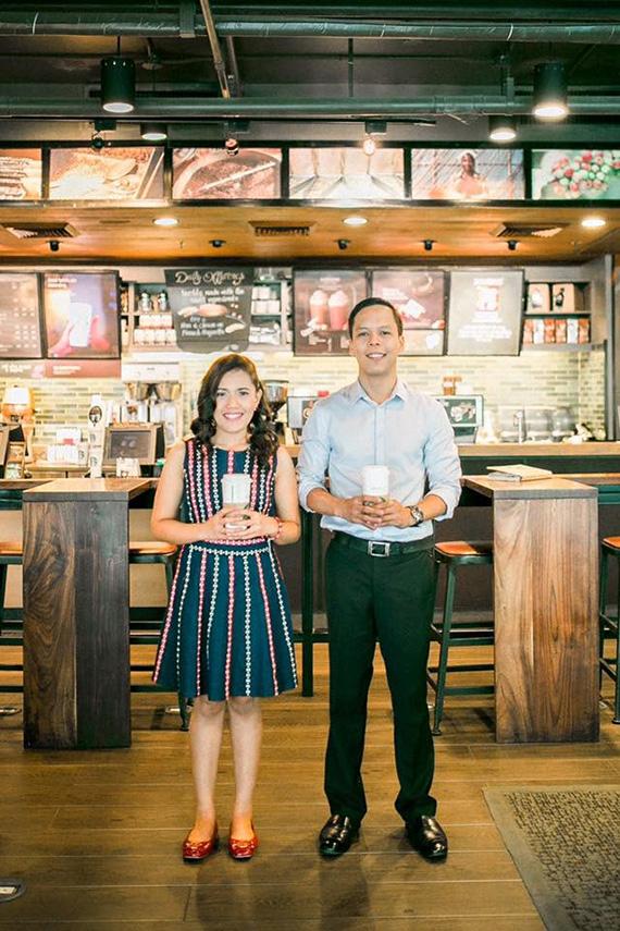 Meet Me at Starbucks (1)
