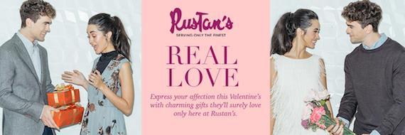 Rustan's Valentines 2017 (2)