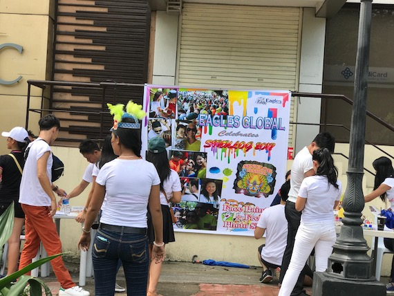 Sinulog EO ABC Cebu 2017 (12)