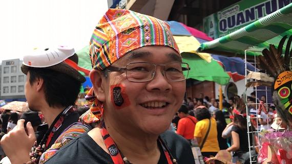 Sinulog EO ABC Cebu 2017 (16)