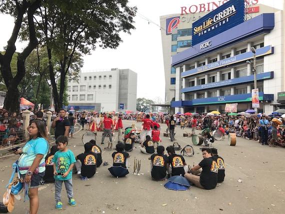 Sinulog EO ABC Cebu 2017 (17)