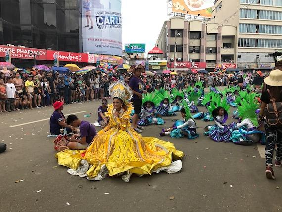 Sinulog EO ABC Cebu 2017 (18)