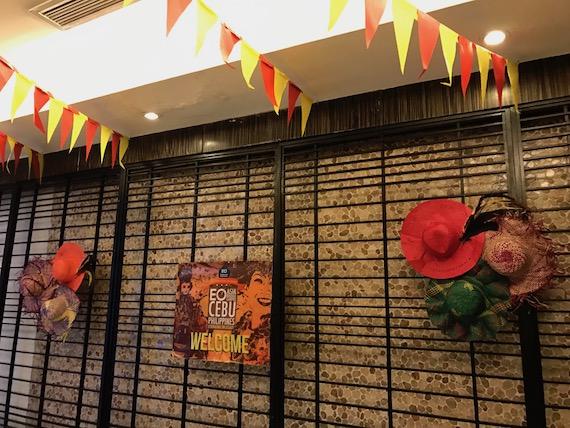 Sinulog EO ABC Cebu 2017 (22)