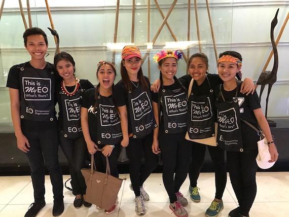 Sinulog EO ABC Cebu 2017 (38)