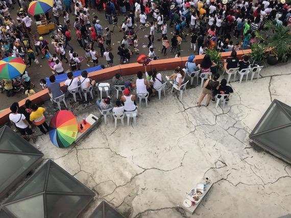 Sinulog EO ABC Cebu 2017 (40)