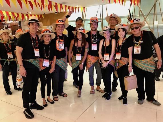 Sinulog EO ABC Cebu 2017 (42)