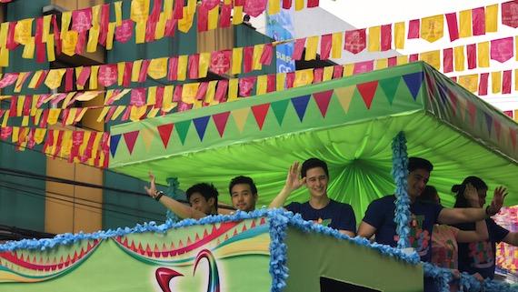 Sinulog EO ABC Cebu 2017 (43)
