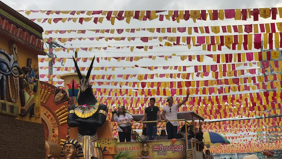 Sinulog EO ABC Cebu 2017 (44)