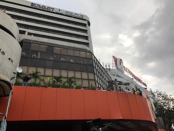 Sinulog EO ABC Cebu 2017 (45)
