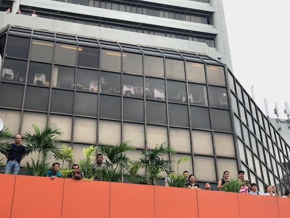 Sinulog EO ABC Cebu 2017 (46)