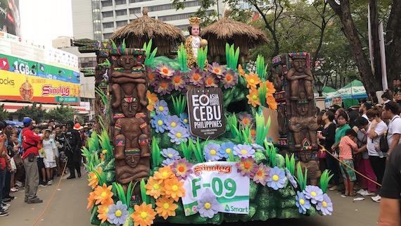 Sinulog EO ABC Cebu 2017 (48)