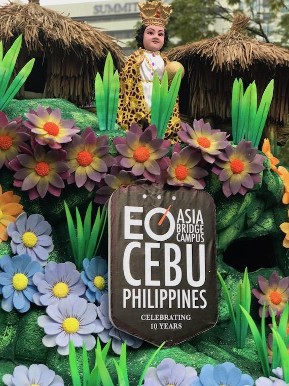 Sinulog EO ABC Cebu 2017 (49)