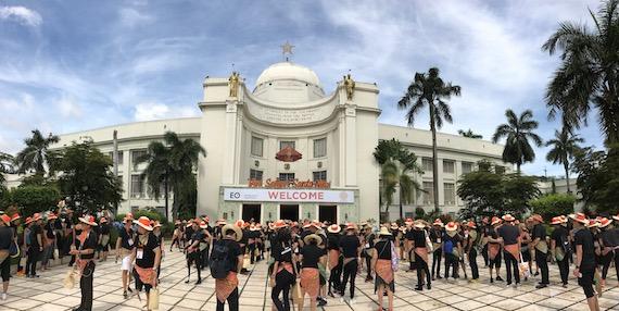 Sinulog EO ABC Cebu 2017 (7)