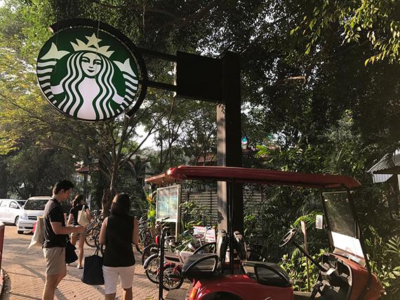 Starbucks Nichada (1)