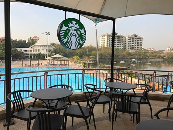 Starbucks Nichada (6)
