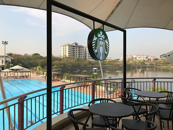 Starbucks Nichada (7)