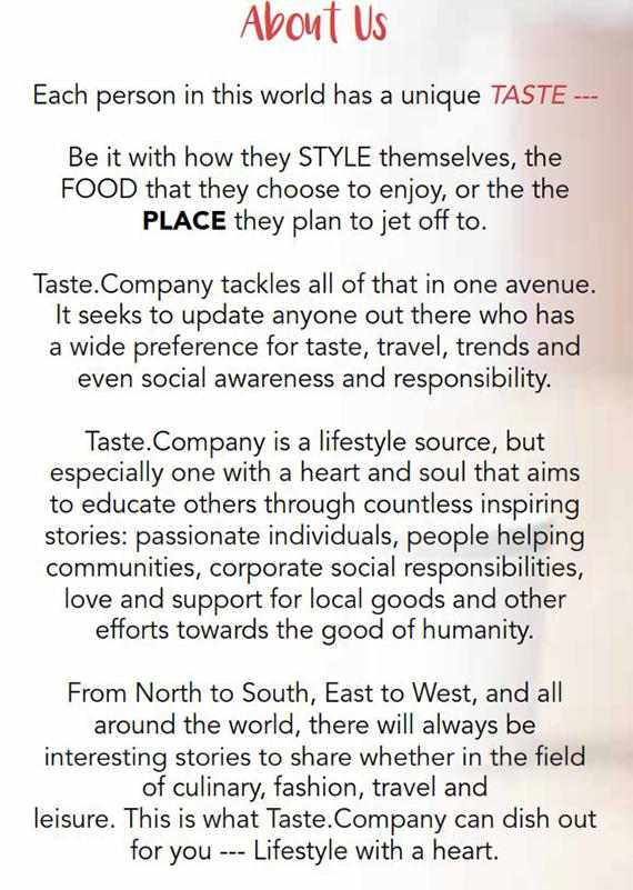 Taste Company (5)