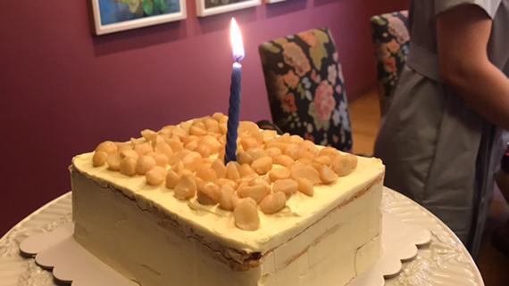 April Birthday Celebration (1)