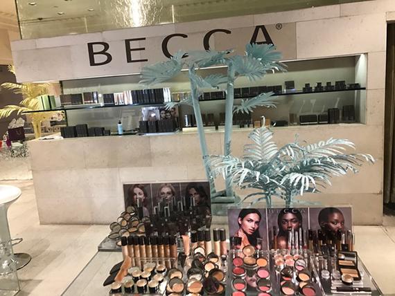 Becca at Adora (2)