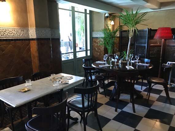 Cafe Dela Poste (3)
