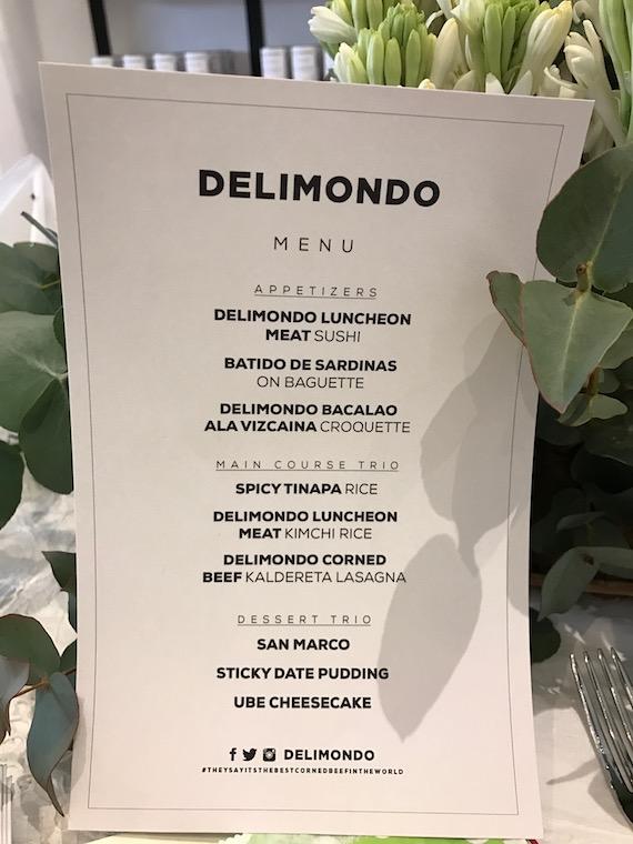 Delimondo (16)