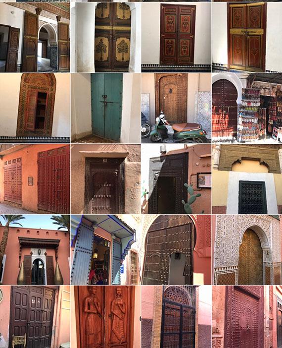 Doors (5)