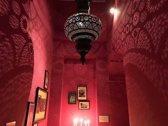 El Fenn Marrakech (1)