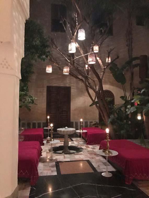 El Fenn Marrakech (13)