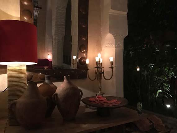 El Fenn Marrakech (14)