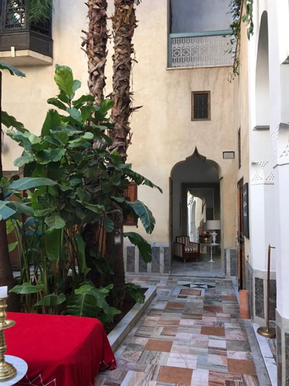 El Fenn Marrakech (17)