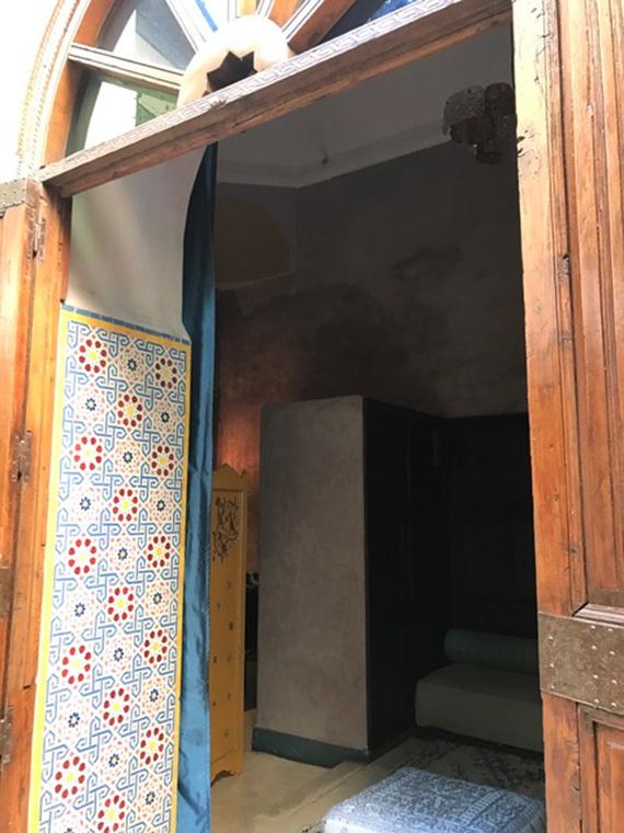El Fenn Marrakech (18)