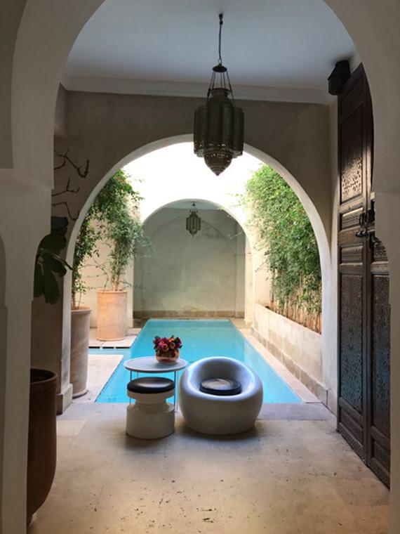 El Fenn Marrakech (22)