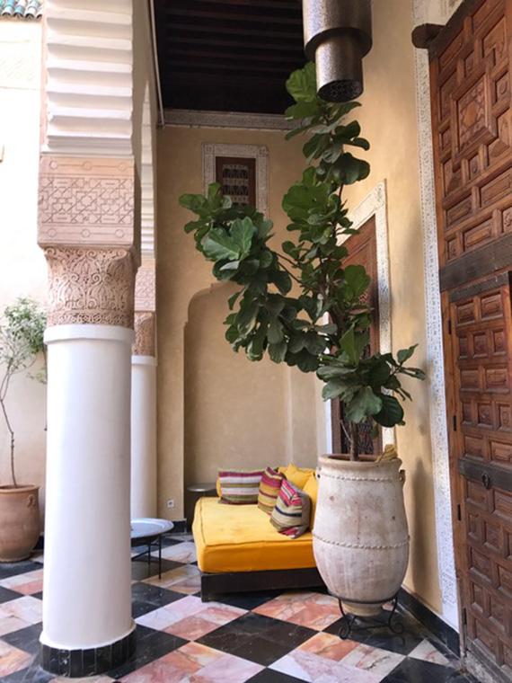 El Fenn Marrakech (24)