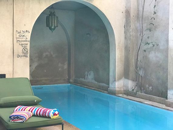 El Fenn Marrakech (26)