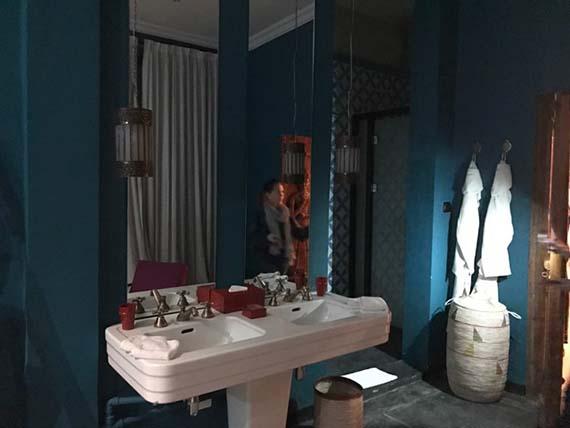 El Fenn Marrakech (27)