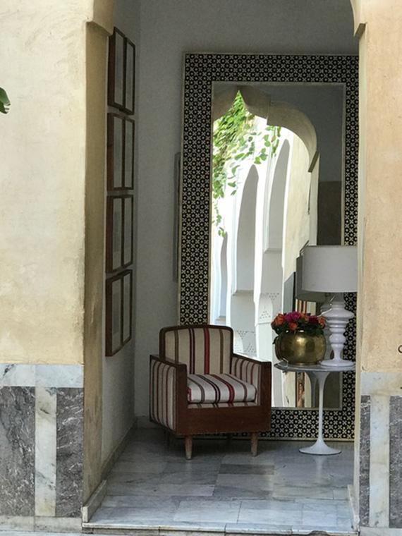 El Fenn Marrakech (32)