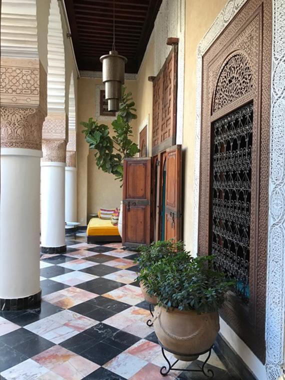 El Fenn Marrakech (35)