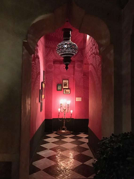 El Fenn Marrakech (4)