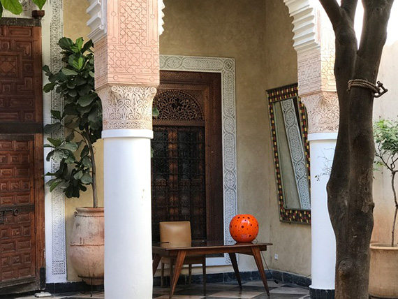 El Fenn Marrakech (43)