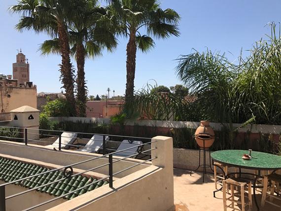 El Fenn Marrakech (45)