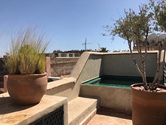 El Fenn Marrakech (46)