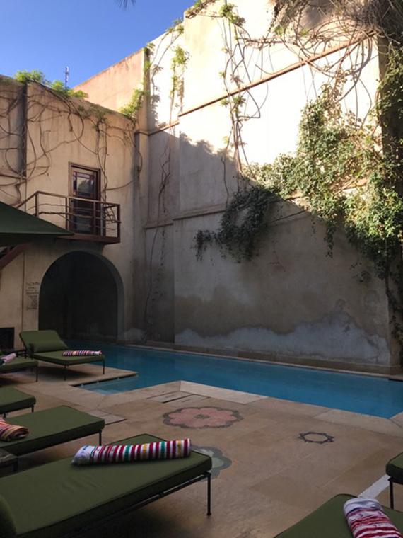 El Fenn Marrakech (9)